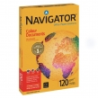• Biroja papīrs NAVIGATOR COLOUR DOCUMENTS A...