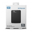 WD WDBUZG0010BBK-WESN Specifications<br />