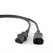 PC-189-VDE<br />