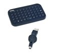 KB-BTF2-B-US<br />