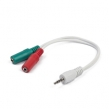 CCA-417W<br />