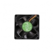 D7025BH-3<br />