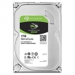 Learn more about the Seagate ST1000DM010<br /&g...