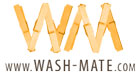 https://www.wash-mate.com
