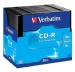 CD-R Extra Protection<br />
