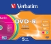 DVD-R Colour<br />