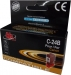 UP-C-24B-CANON UNIVERSELLE S300/BJC4000-BCI21/24-B...