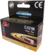 UP-C-521M-CANON IP3600/4600/4700-CLI 521-WITH CHIP...