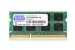 GOODRAM DDR3 SO-DIMM memory modules<br />