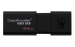 Capacity 64 GB  Interface USB 3.0 Backwards compat...