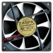 FANPS <br />