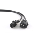 PC-186-VDE<br />