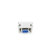 A-DVI-VGA<br />
