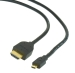 CC-HDMID-6<br />