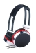 MHS-903<br />