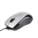 MUS-U-002<br />