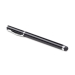 TA-SP-003<br />