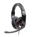 MHS-001<br />
