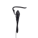 CHS-002<br />