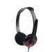 MHS-002<br />