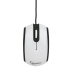 MUS-105<br />