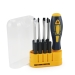 TK-SD-02<br />