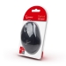 MUS-U-01<br />