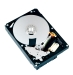 Toshibas DT01ACA series of 7,200 rpm 3.5-inch HDD ...