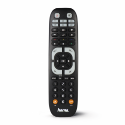 Ideal replacement for faulty or missing remote con...
