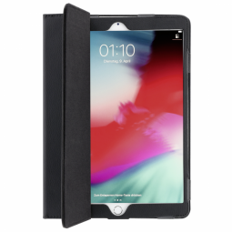 This tablet case does not only provide all-round p...