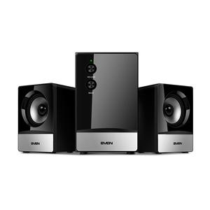 Philips 200V4LAB2 / 00 19.5