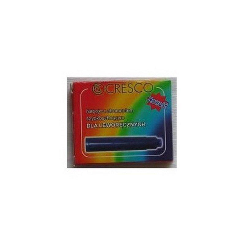 Viquel Tintes kapsulas kreiļiem 6gab/kastītē - 200-00284  0.31