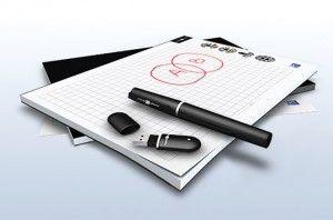Hamelin OXFORD PAPERSHOW starta komplekts - 250-01601  177.80